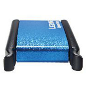 Lezyne Lever Kit Reparaturset blue